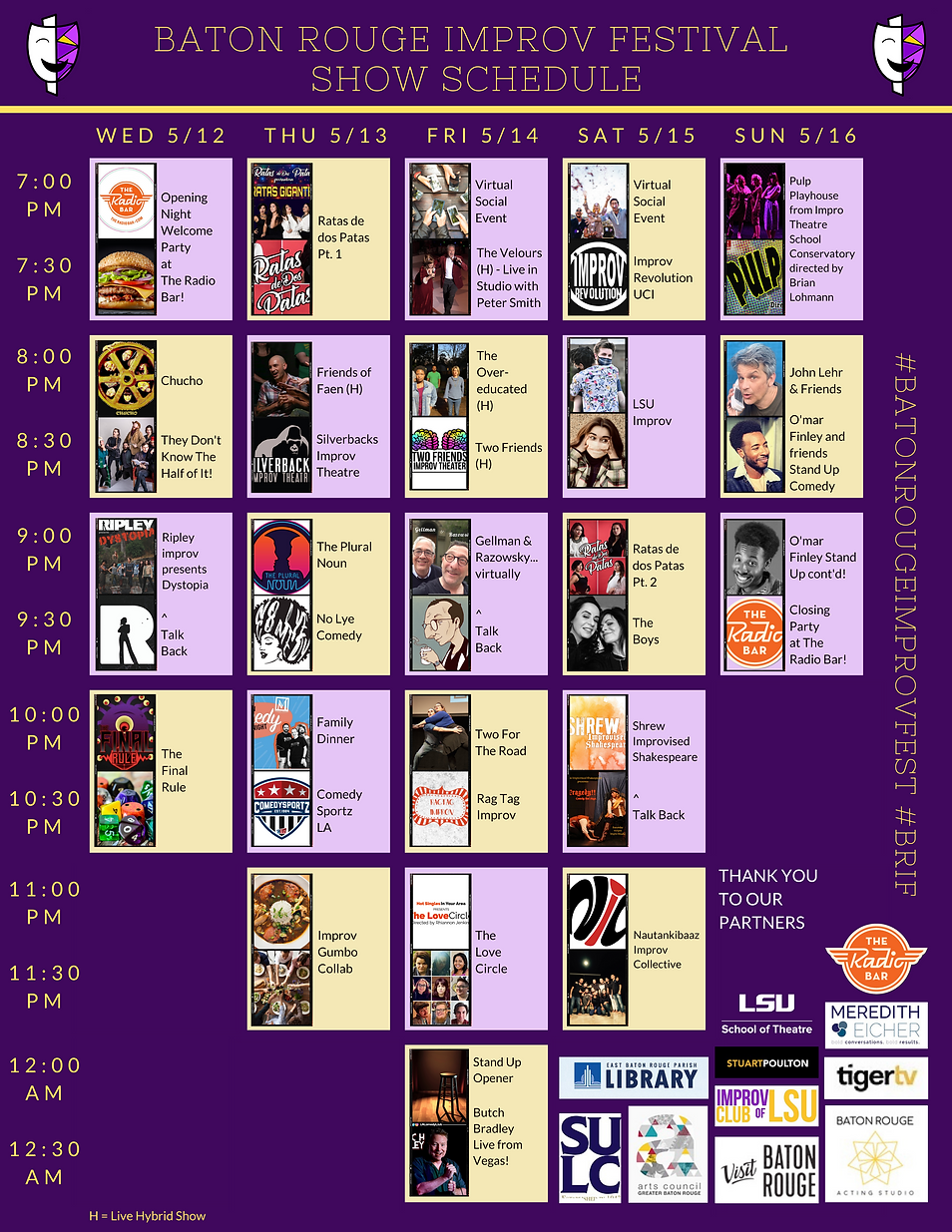 5-4 BRIF Show Schedule Image.png