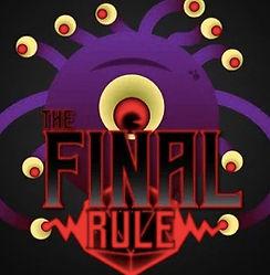 TheFinalRule1.jpg
