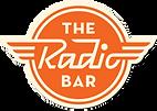 the-radio-bar.png