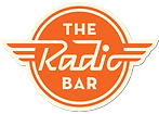 the-radio-bar.png