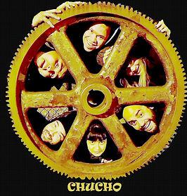 CHUCHO - Team Photo - Spoke.jpg