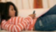 black-female-teen-texting-300x177.jpg