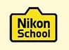 Nikon School.png