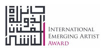 International Emerging Artist Award.jpg