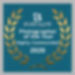 Poty_hc_badge.jpg