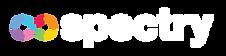 spectry_logo W.png