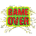 gameover.png
