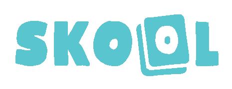 Skool2019_logo-01.png