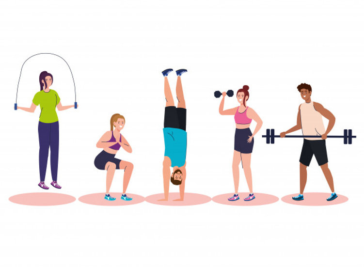 group-young-people-practicing-exercise-s