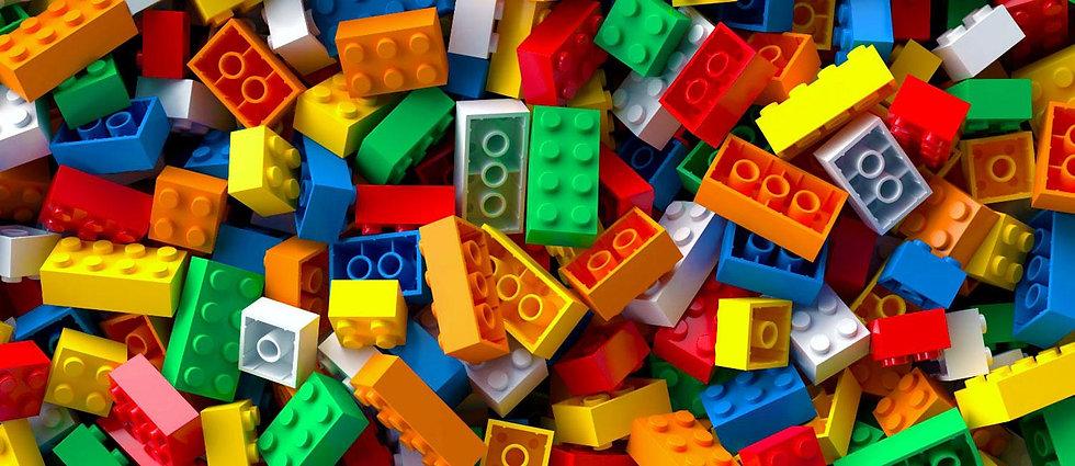 lego_bricks.jpg