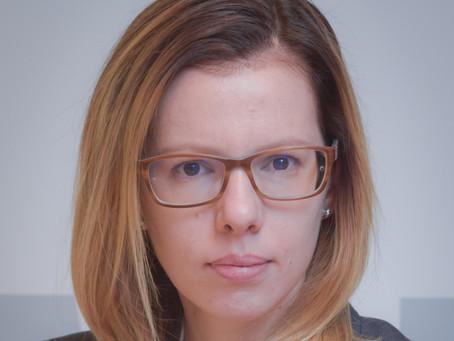 Edina Ősz - Gamification with technology