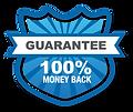 money-back-guarantee-png-2.png