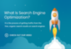 SEO-Experience-Image-1.png