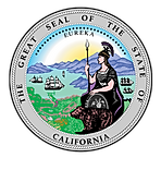 california.attorney.search.1000attorneys
