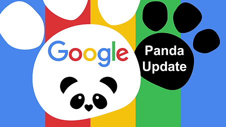 google update for law firms.png