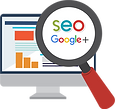 local seo for law firms.png