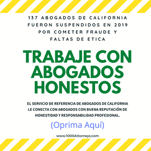 abogados laborales los angeles