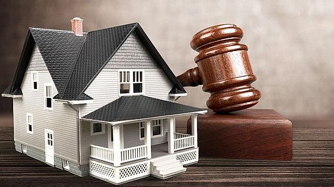 los angeles real estate law.jpg