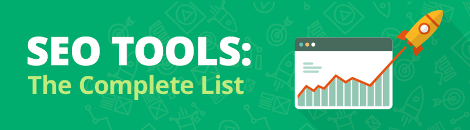 best seo tools for law firms.png