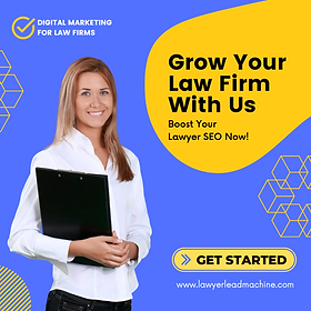LAWYER SEO MARKETING AGENCY.png