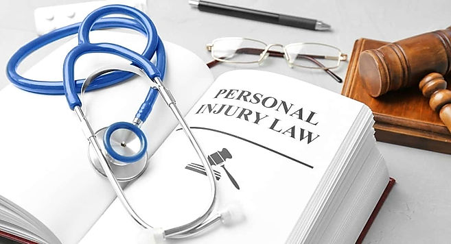 los angeles personal injury lawyers.jpg