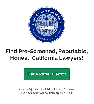 los angeles lawyers.png