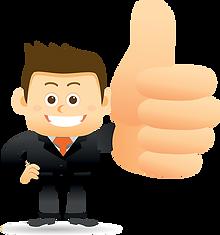 happy client.png