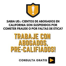 ABOGADOS DEFENSORES LOS ANGELES - 1000AT