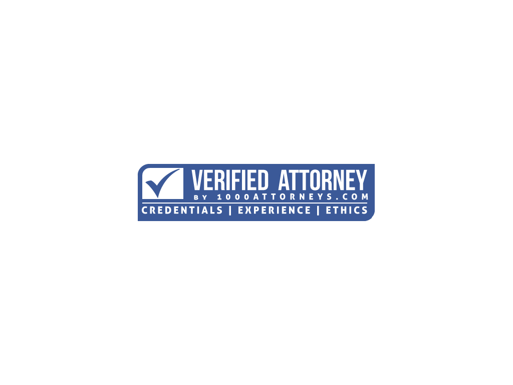 Free 24 Hour Legal Advice Los Angeles Lawyers