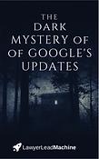 Google's Updates.png
