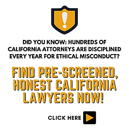 CALIFORNIA ATTORNEY SEARCH.png