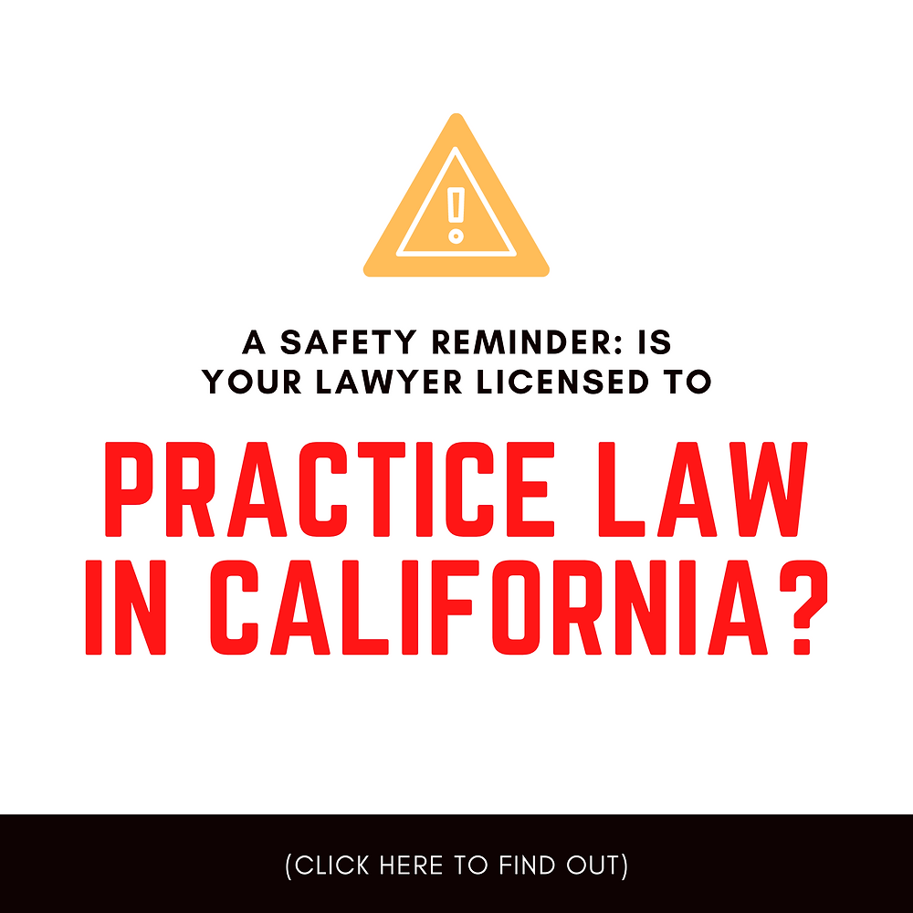 los angeles product liability attorney