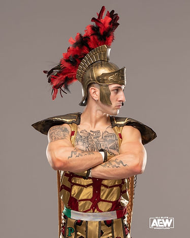 Gladiator (1).jpg
