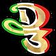 logo prof nero.png