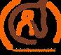 logo fertig orange.png