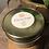 Thumbnail: Citrus Sage 4 oz. Mini Candle