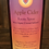 Thumbnail: Apple Cider 8 oz. Room Spray