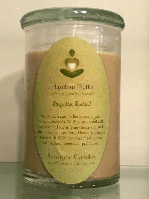 Hazelnut Truffle 31 oz.