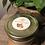Thumbnail: Hazelnut Truffles 4 oz. Mini Candle