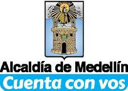 Medellin escudo nucleo.jpg
