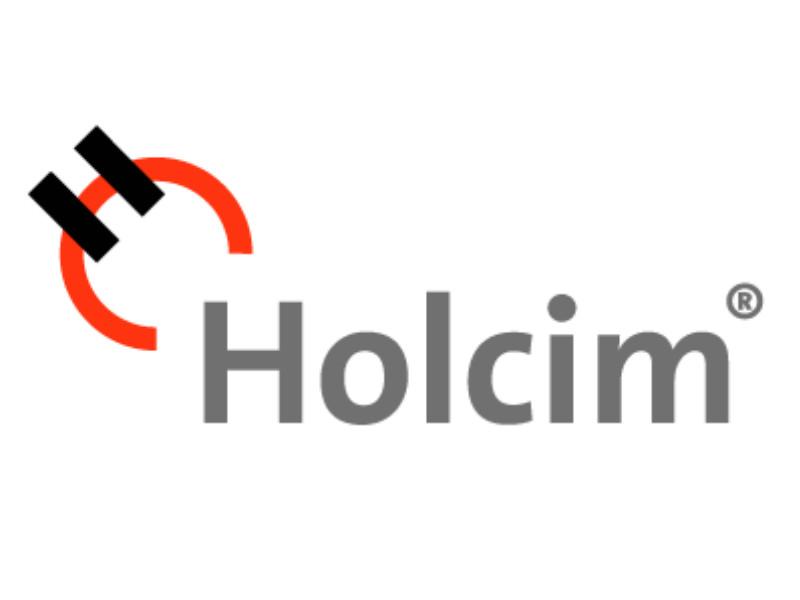 VA6NIzO0lZ.Logo Holcim.jpg