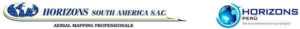 logo-horizons-web (1).jpg