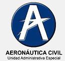 Aeronautica.JPG