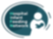 Hospital Infant Feeding Network logo