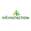 rond-reforestaction.png