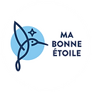 rond-mabonneetoile.png