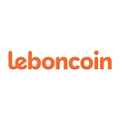 rond-leboncoin.png