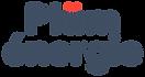 Logo_Plüm-énergie_classique.png