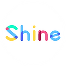 rond-shine.png