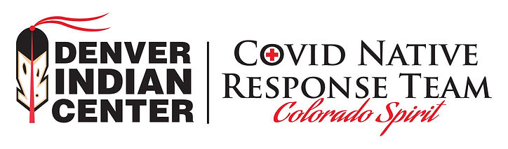 dic_covid-native-response-team_logo.jpg